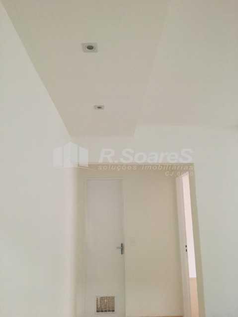 WhatsApp Image 2021-06-21 at 1 - Apartamento 2 quartos à venda Rio de Janeiro,RJ - R$ 205.000 - VVAP20774 - 5