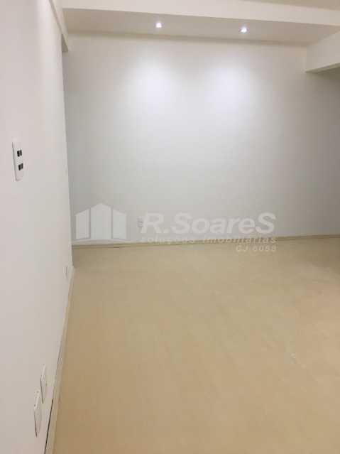 WhatsApp Image 2021-06-21 at 1 - Apartamento 2 quartos à venda Rio de Janeiro,RJ - R$ 205.000 - VVAP20774 - 8