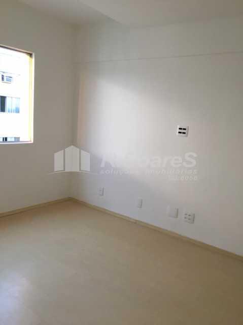 WhatsApp Image 2021-06-21 at 1 - Apartamento 2 quartos à venda Rio de Janeiro,RJ - R$ 205.000 - VVAP20774 - 9