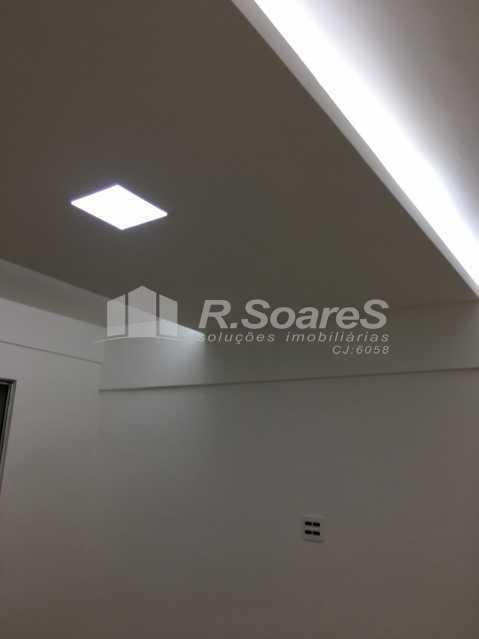 WhatsApp Image 2021-06-21 at 1 - Apartamento 2 quartos à venda Rio de Janeiro,RJ - R$ 205.000 - VVAP20774 - 11
