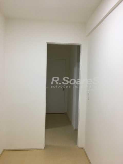 WhatsApp Image 2021-06-21 at 1 - Apartamento 2 quartos à venda Rio de Janeiro,RJ - R$ 205.000 - VVAP20774 - 12