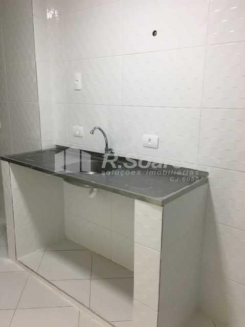 WhatsApp Image 2021-06-21 at 1 - Apartamento 2 quartos à venda Rio de Janeiro,RJ - R$ 205.000 - VVAP20774 - 14