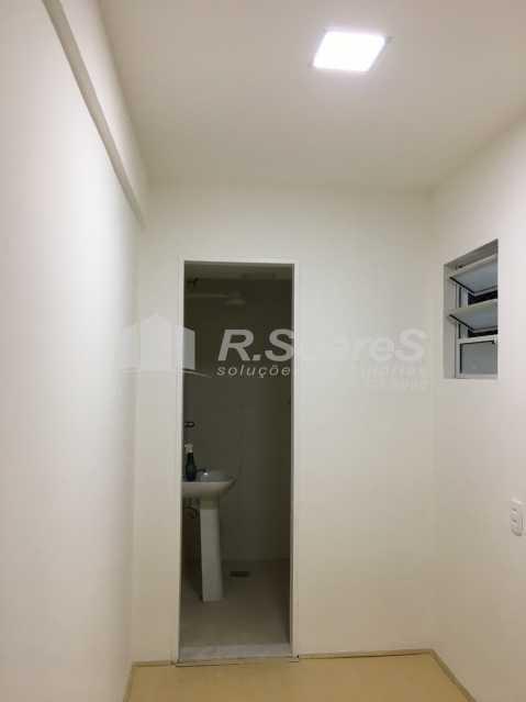 WhatsApp Image 2021-06-21 at 1 - Apartamento 2 quartos à venda Rio de Janeiro,RJ - R$ 205.000 - VVAP20774 - 16
