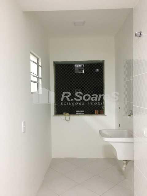 WhatsApp Image 2021-06-21 at 1 - Apartamento 2 quartos à venda Rio de Janeiro,RJ - R$ 205.000 - VVAP20774 - 17