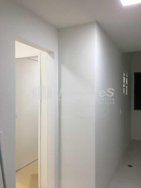 WhatsApp Image 2021-06-21 at 1 - Apartamento 2 quartos à venda Rio de Janeiro,RJ - R$ 205.000 - VVAP20774 - 18