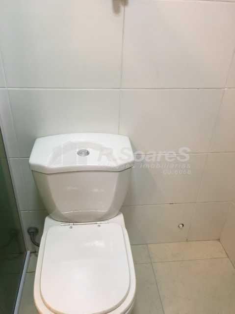 WhatsApp Image 2021-06-21 at 1 - Apartamento 2 quartos à venda Rio de Janeiro,RJ - R$ 205.000 - VVAP20774 - 22