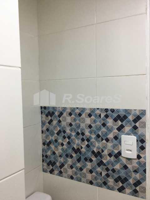 WhatsApp Image 2021-06-21 at 1 - Apartamento 2 quartos à venda Rio de Janeiro,RJ - R$ 205.000 - VVAP20774 - 26