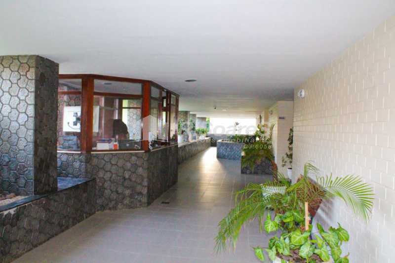 WhatsApp Image 2021-06-21 at 1 - Apartamento 2 quartos à venda Rio de Janeiro,RJ - R$ 205.000 - VVAP20774 - 27