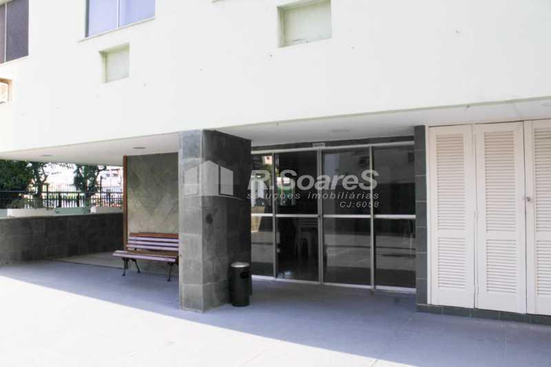 WhatsApp Image 2021-06-21 at 1 - Apartamento 2 quartos à venda Rio de Janeiro,RJ - R$ 205.000 - VVAP20774 - 29