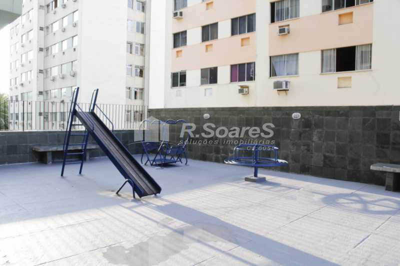 WhatsApp Image 2021-06-21 at 1 - Apartamento 2 quartos à venda Rio de Janeiro,RJ - R$ 205.000 - VVAP20774 - 30