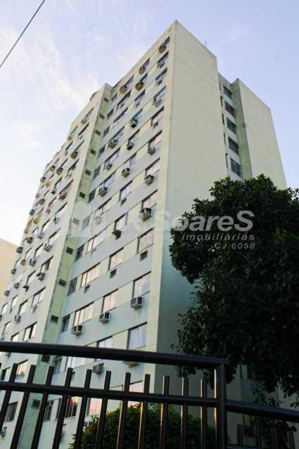 WhatsApp Image 2021-06-21 at 1 - Apartamento 2 quartos à venda Rio de Janeiro,RJ - R$ 205.000 - VVAP20774 - 31
