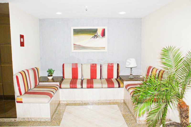WhatsApp Image 2021-06-21 at 1 - Apartamento 2 quartos à venda Rio de Janeiro,RJ - R$ 205.000 - VVAP20774 - 28