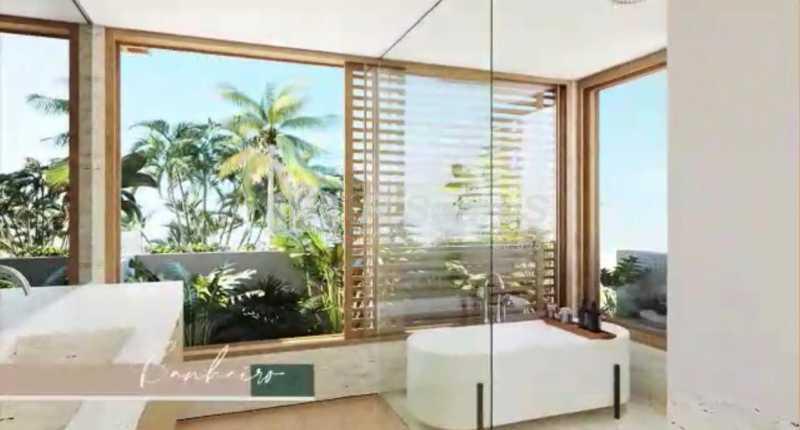 001a2c98-a586-4b85-a04f-af8042 - Casa 4 quartos à venda Rio de Janeiro,RJ - R$ 5.850.000 - BTCA40001 - 19