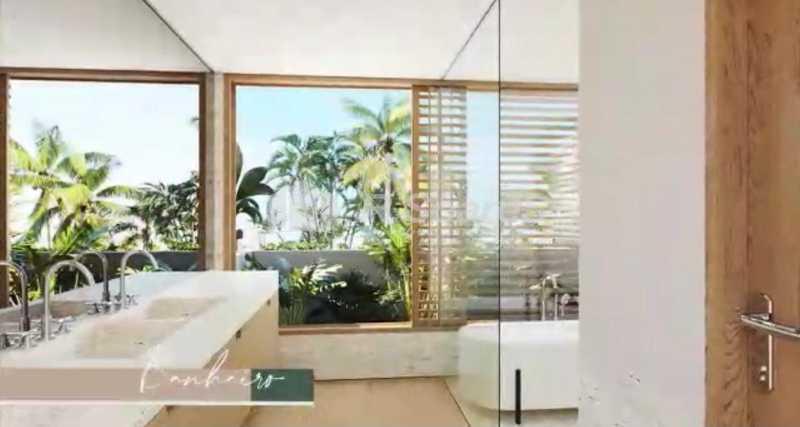 2b1cf80a-36d2-4d26-890d-2dec76 - Casa 4 quartos à venda Rio de Janeiro,RJ - R$ 5.850.000 - BTCA40001 - 22