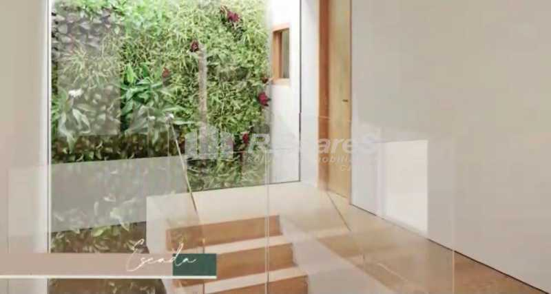 4df22126-d616-409d-9a2f-7cbf8c - Casa 4 quartos à venda Rio de Janeiro,RJ - R$ 5.850.000 - BTCA40001 - 13