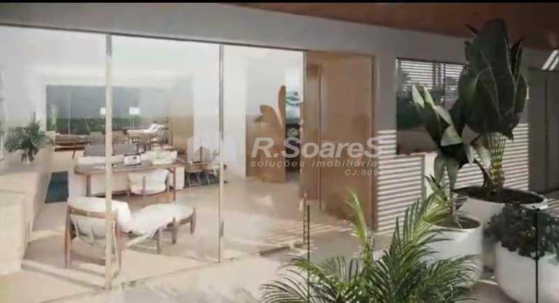 6e3773c0-e27c-4474-b6d5-7c8018 - Casa 4 quartos à venda Rio de Janeiro,RJ - R$ 5.850.000 - BTCA40001 - 7