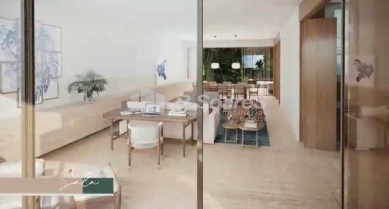 53d6457c-066a-424a-a181-c44beb - Casa 4 quartos à venda Rio de Janeiro,RJ - R$ 5.850.000 - BTCA40001 - 8