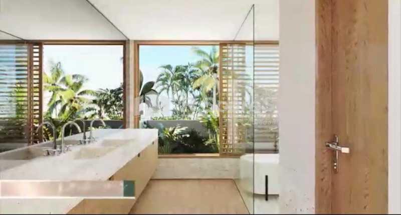 66e6197e-85e2-4fe0-957a-e6cbcc - Casa 4 quartos à venda Rio de Janeiro,RJ - R$ 5.850.000 - BTCA40001 - 20