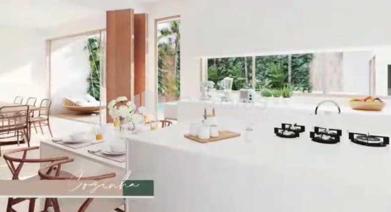 4290b934-a190-420e-8dc2-af90e8 - Casa 4 quartos à venda Rio de Janeiro,RJ - R$ 5.850.000 - BTCA40001 - 9