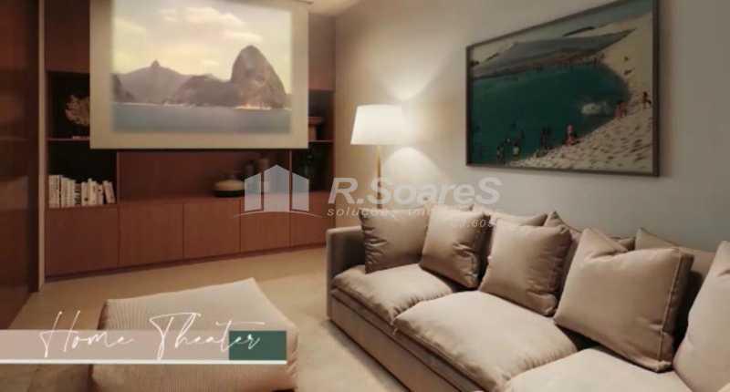 5809e74a-245f-4202-8008-3c32f5 - Casa 4 quartos à venda Rio de Janeiro,RJ - R$ 5.850.000 - BTCA40001 - 6