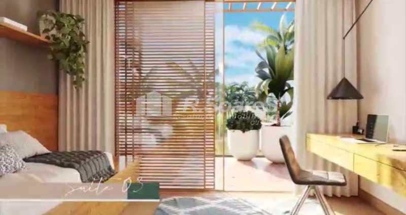31465a2e-ee61-4af1-b41e-84824a - Casa 4 quartos à venda Rio de Janeiro,RJ - R$ 5.850.000 - BTCA40001 - 14