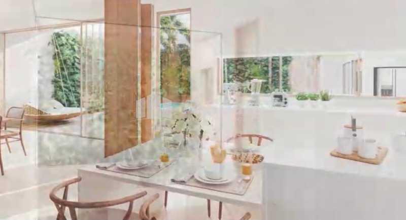 83044cc1-eae8-4c60-be75-cd5069 - Casa 4 quartos à venda Rio de Janeiro,RJ - R$ 5.850.000 - BTCA40001 - 10
