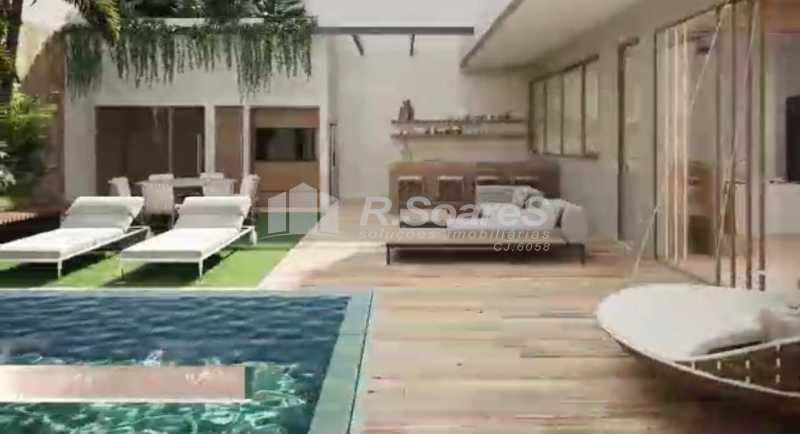 b94b6e63-d653-4dd0-bc48-382756 - Casa 4 quartos à venda Rio de Janeiro,RJ - R$ 5.850.000 - BTCA40001 - 23
