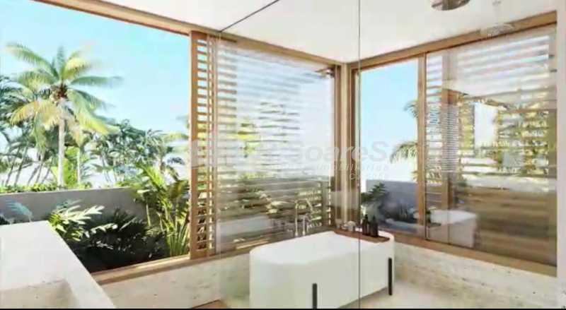 b713fbec-339f-48bf-b115-8ba65e - Casa 4 quartos à venda Rio de Janeiro,RJ - R$ 5.850.000 - BTCA40001 - 21