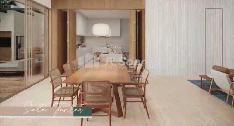 c4ca1747-ce34-416a-9b6b-477c4b - Casa 4 quartos à venda Rio de Janeiro,RJ - R$ 5.850.000 - BTCA40001 - 11