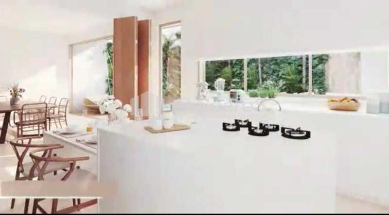 cda955f8-2c9a-4ee6-842b-1bf925 - Casa 4 quartos à venda Rio de Janeiro,RJ - R$ 5.850.000 - BTCA40001 - 12