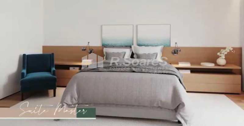 db64833a-2d9b-4404-b647-9dcb05 - Casa 4 quartos à venda Rio de Janeiro,RJ - R$ 5.850.000 - BTCA40001 - 16