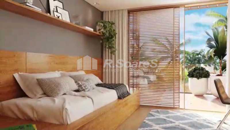 e61bc809-b259-4220-84b5-058f4a - Casa 4 quartos à venda Rio de Janeiro,RJ - R$ 5.850.000 - BTCA40001 - 17