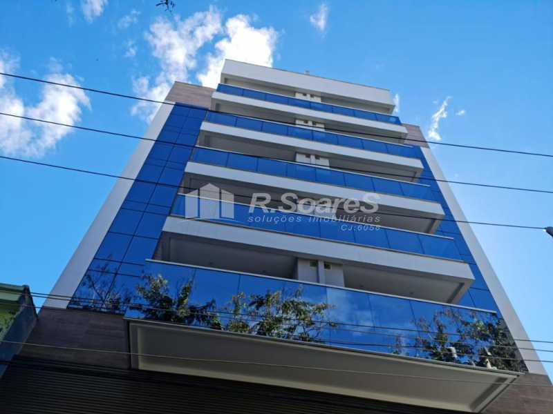 4aa18eab-56e9-490c-8add-ec1fc7 - Cobertura Duplex Pça da Bandeira - CPCO30026 - 1