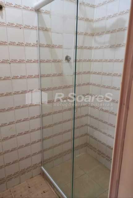 a9d48cef-9103-4eb0-a764-caa743 - Kitnet/Conjugado 21m² à venda Rio de Janeiro,RJ - R$ 280.000 - LDKI10057 - 11
