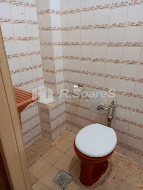 bb6aeebd-063b-4bbd-9aec-54f89c - Kitnet/Conjugado 21m² à venda Rio de Janeiro,RJ - R$ 280.000 - LDKI10057 - 15