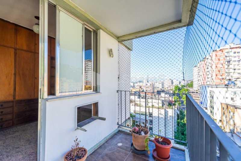 930142530772268 - Cobertura 2 quartos à venda Rio de Janeiro,RJ - R$ 1.155.000 - LDCO20011 - 1