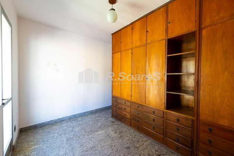 930153890205146 - Cobertura 2 quartos à venda Rio de Janeiro,RJ - R$ 1.155.000 - LDCO20011 - 3
