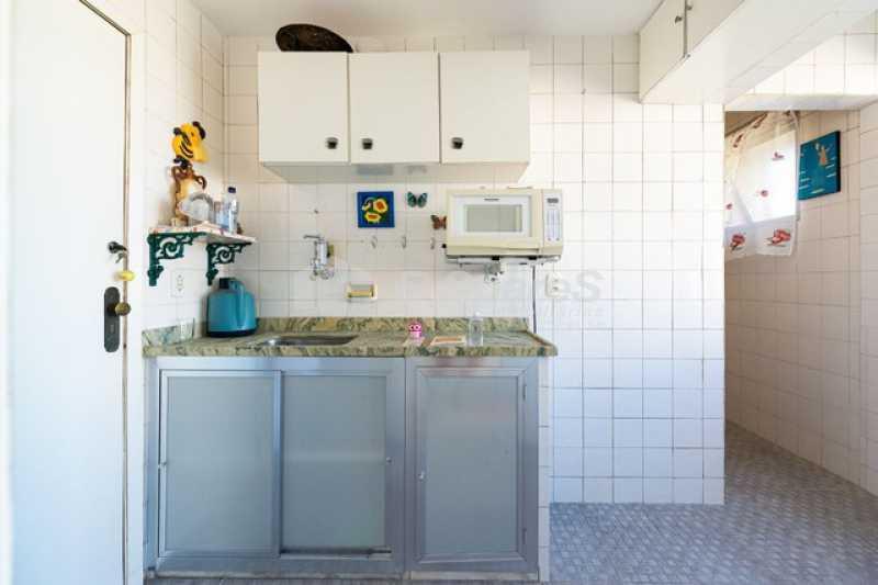 930173532872679 - Cobertura 2 quartos à venda Rio de Janeiro,RJ - R$ 1.155.000 - LDCO20011 - 5