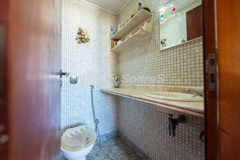 930193293676960 - Cobertura 2 quartos à venda Rio de Janeiro,RJ - R$ 1.155.000 - LDCO20011 - 6