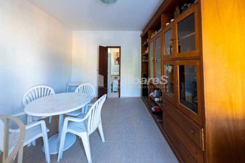 931135054584251 - Cobertura 2 quartos à venda Rio de Janeiro,RJ - R$ 1.155.000 - LDCO20011 - 7