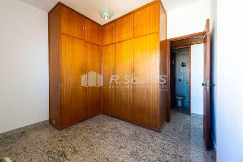 933147779633488 - Cobertura 2 quartos à venda Rio de Janeiro,RJ - R$ 1.155.000 - LDCO20011 - 9