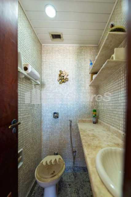 934110533672424 - Cobertura 2 quartos à venda Rio de Janeiro,RJ - R$ 1.155.000 - LDCO20011 - 11