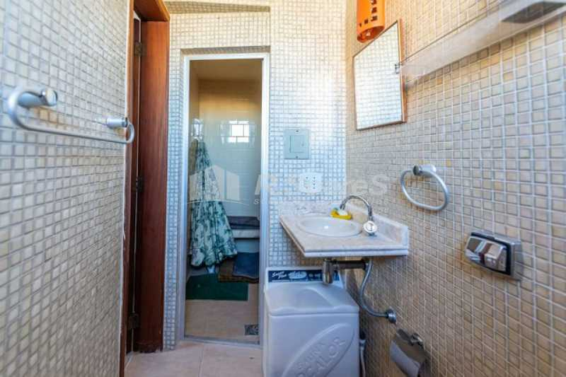 934113653388863 - Cobertura 2 quartos à venda Rio de Janeiro,RJ - R$ 1.155.000 - LDCO20011 - 12