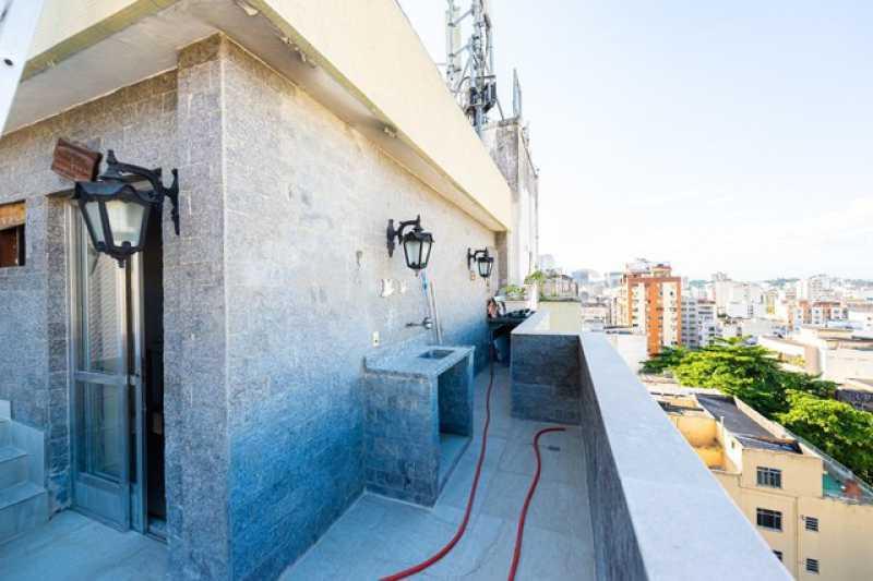 935102534637457 - Cobertura 2 quartos à venda Rio de Janeiro,RJ - R$ 1.155.000 - LDCO20011 - 14