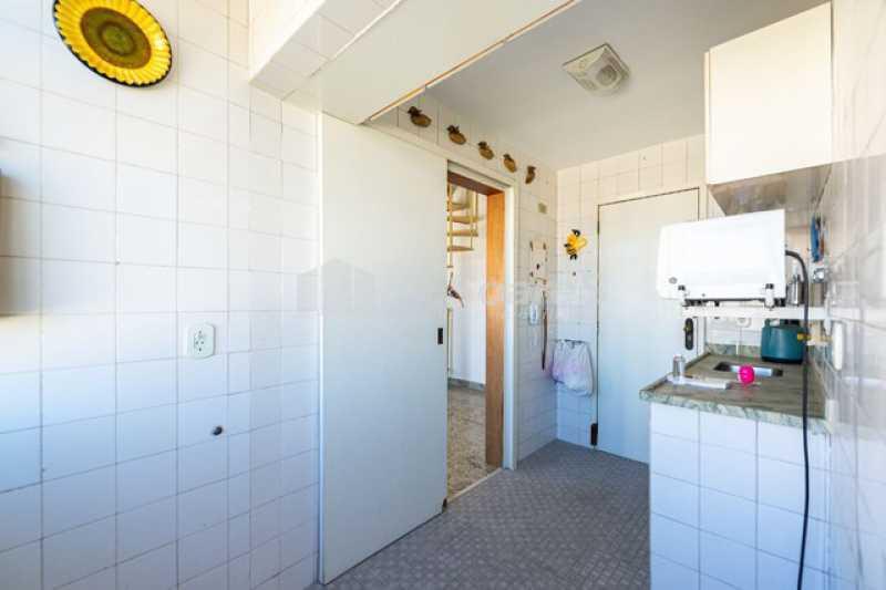 935112172195743 - Cobertura 2 quartos à venda Rio de Janeiro,RJ - R$ 1.155.000 - LDCO20011 - 15