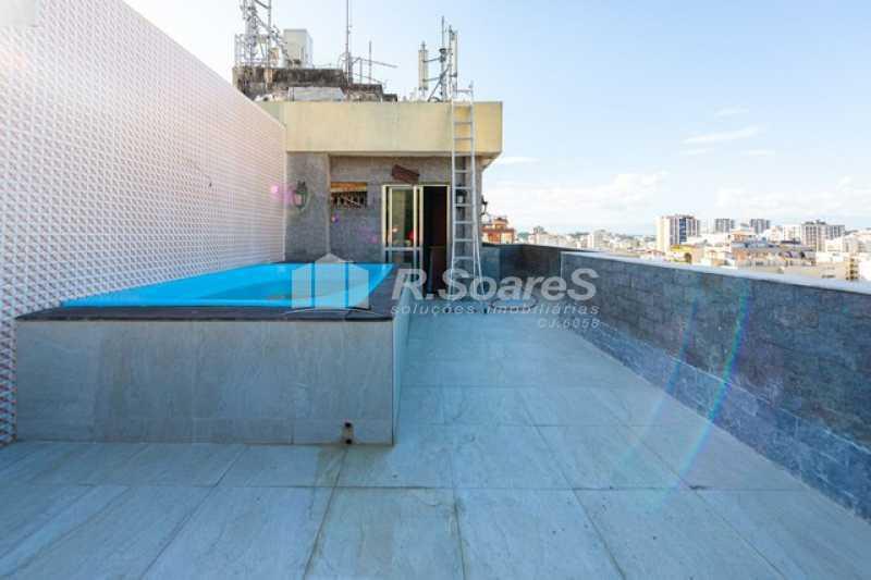 937122415439470 - Cobertura 2 quartos à venda Rio de Janeiro,RJ - R$ 1.155.000 - LDCO20011 - 18