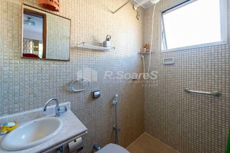 938146653962789 - Cobertura 2 quartos à venda Rio de Janeiro,RJ - R$ 1.155.000 - LDCO20011 - 19