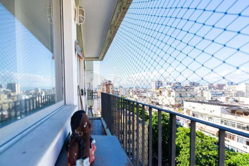 938194652533644 - Cobertura 2 quartos à venda Rio de Janeiro,RJ - R$ 1.155.000 - LDCO20011 - 20