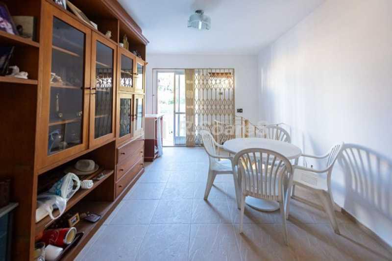 939133654349360 - Cobertura 2 quartos à venda Rio de Janeiro,RJ - R$ 1.155.000 - LDCO20011 - 21