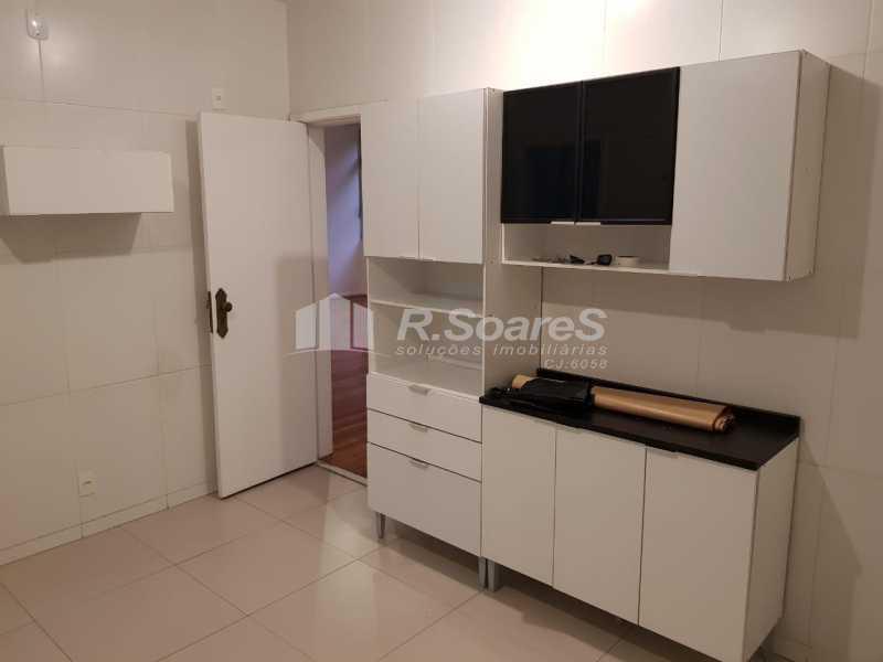 WhatsApp Image 2021-06-24 at 1 - Apartamento 3 quartos para venda e aluguel Rio de Janeiro,RJ - R$ 2.600.000 - LDAP30524 - 10